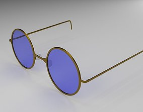 3D model Spectacles