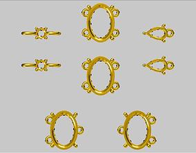 Jewellery-Parts-22-gmgdgs1o 3D print model