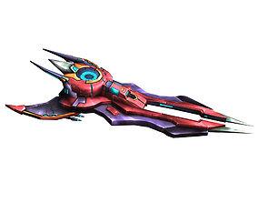 3D X Battleship 02