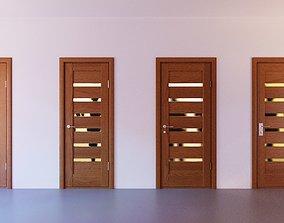 Doors Kit Constructor 09 3D model