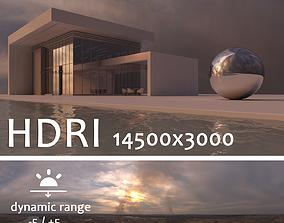 3D HDRI 23