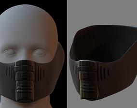 VR / AR ready Gas 19