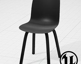 3D asset Magis Substance Chair 2 UE4