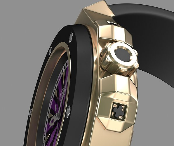 modern-wrist-watch-my-own-design-3d-mode
