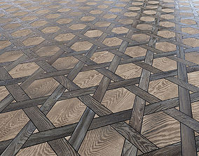Floor 03 3D model