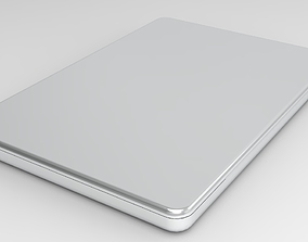 Laptop 2 3D printable model