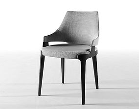 3D Velis Chair