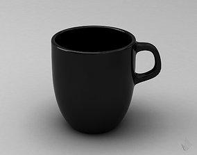 3D print model CUP---006