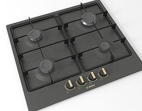 3D Cooktop 02