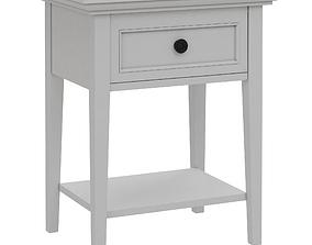 Dantone Home Junior bedside table 3D