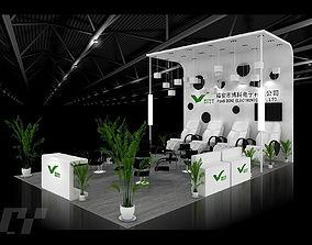 Exhibition - Area - 9X6-3DMAX2009-049