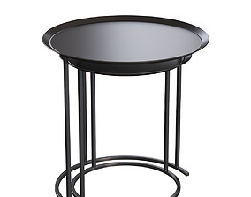 Lehome T310 Coffee Table 3D model