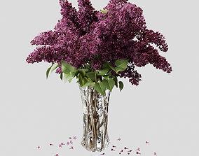 3D model Lilac 3