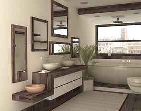 Free Interior 3D Models | CGTrader
