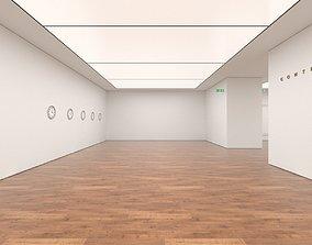 3D Art Gallery 14