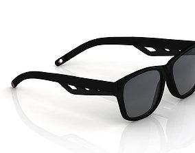 jewelry 3D printable model Eyeglasses for Men and Women