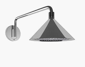 Hansgrohe Axor Shower 3D model