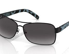 spec binocular 3D print model Eyeglasses for Men and Women