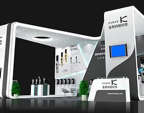 Exhibition - Area - 7X9-3DMAX2009-034