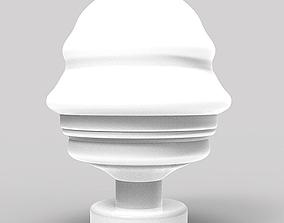 3D print model Head sculpture of Vladimir Putin