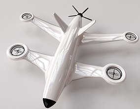 Drone V2 3D