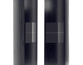 3D Ikea BESTA 60