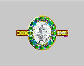 Jewellery-Parts-17-9qiztoo1 3D print model