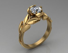 Ring 6 3D printable model