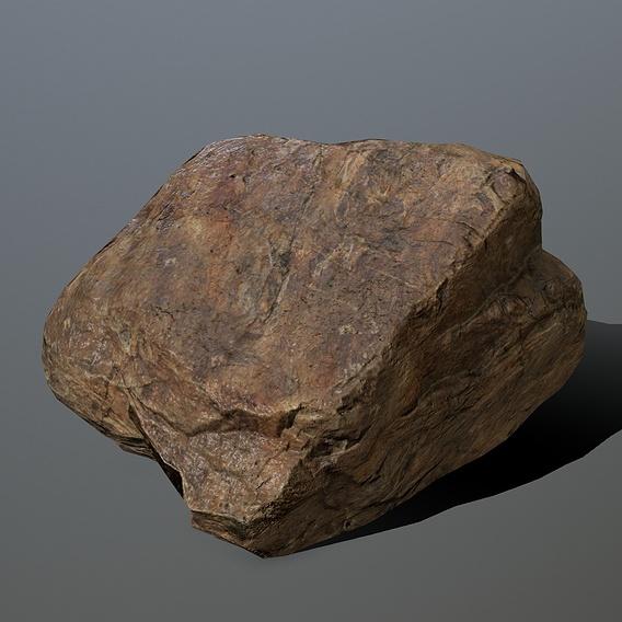 rock 9