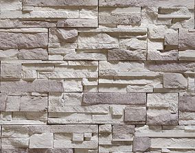 3D model Wild Stone texture free download