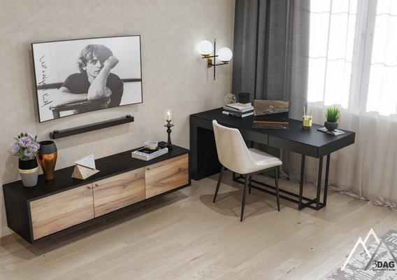Luxury №777 apartment in Singapore 1
