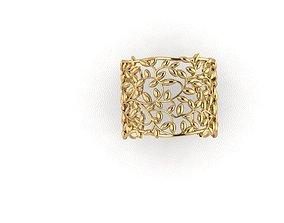 3D printable model Bracelet-1