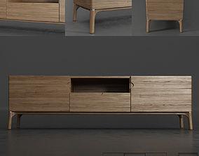 3D Artisan Naru sideboard