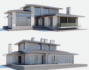 3D Build021
