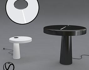 Hoop martinelli luce 3D