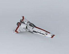 3D Viper MK II