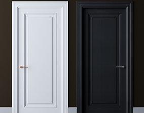Door 03 3D