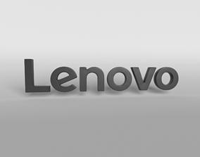 Lenovo v1 002 3D model realtime