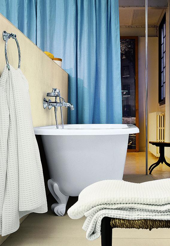 Bathsroom