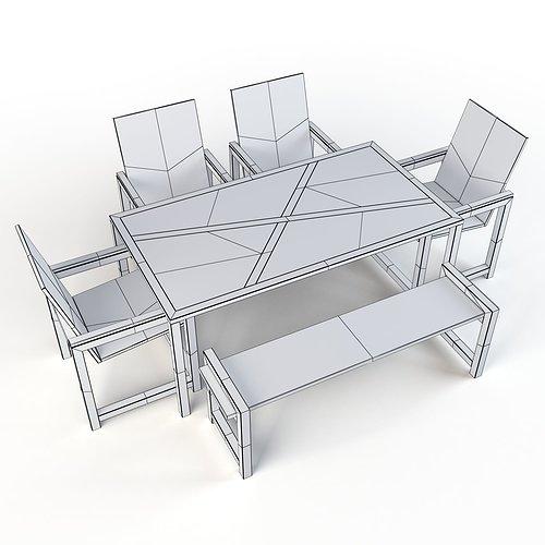cadeiras personalizadas mp