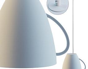 Arte Lamp CAFFETTERIA 3D