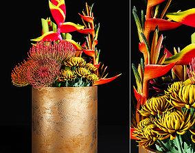 3D Plant 19