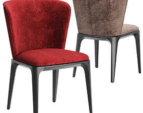 3D model Chair Play