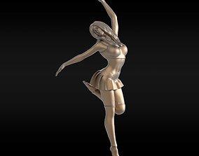 Anime10 3D printable model