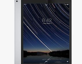 3D Apple iPad Pro 12 inch