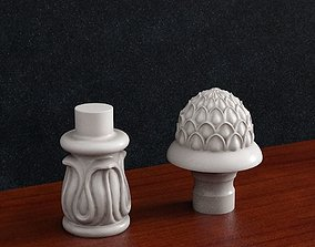 Decor 1 3D printable model