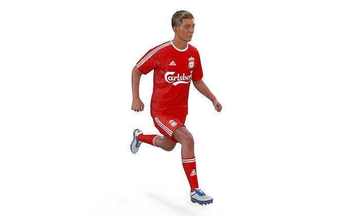 https://media3.cgtrader.com/variants/ThHr69vmYsKNwQpECHBaJRV7/9cae6891d5963582c5a024dd4cd2d77f44d540a2ca4f778b8c6afa6918049521/Soccer_Player_Liverpool_Rigged_10.jpg
