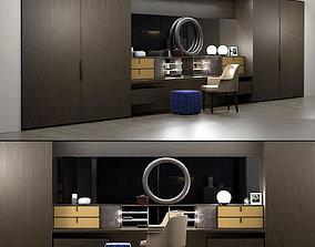 PLUS Design Poliform 3D model