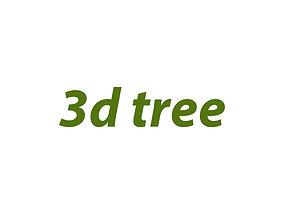 3d Trees1