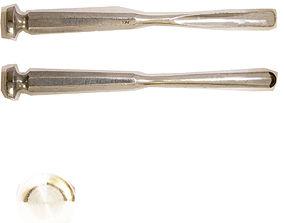 3D medical instrument 3